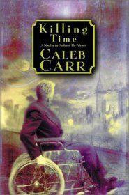 caleb carr books - Bing Images