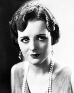"about a girl: ""Mary Astor "" Old Hollywood Glamour, Golden Age Of Hollywood, Film Hush, Hush Hush Sweet Charlotte, Adrienne Ames, Mary Astor, Marion Davies, Loretta Young, Mary Pickford"
