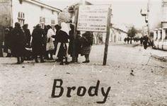 More Nazi-era camps, ghettos uncovered across Europe