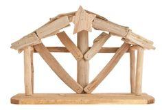 OPITEC-Hobbyfix - kreatív hobby és művészellátás - Márkák szuper áron! Aficionados, Wooden Toys, Nativity, Coloring Pages, Christmas, Crafts, Log Projects, Schools, Births