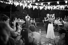 Organically You Events Denver CO #weddinginsurance #weddingprotectorplan