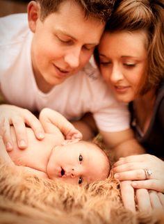 Oooo - good idea for a baby photo someday.