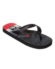 ee2f64ebb0c1 9 Best Thongs Flip Flops for Kids images
