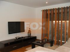 Apartamento  T1+1-Penafiel