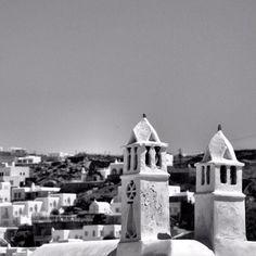 Mykonos Houses Greece   Honeymoon Photography by erhan Boz Photography   http://www.erhanboz.com/mykonos-greek-island/