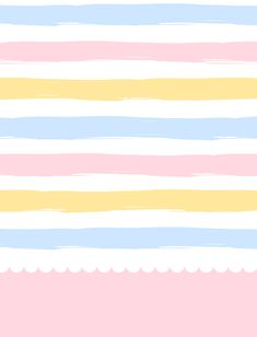 Google Drive, Story Inspiration, Color Pallets, Pattern Wallpaper, Line Art, Cool Stuff, Canvas, Floral, Instagram Posts