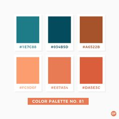 you can go to the site to get more newest screen autumn color palette brown popular technology, Flat Color Palette, Colour Pallette, Color Palate, Color Combos, Blue Palette, Pantone Colour Palettes, Pantone Color, Vintage Colors, Vintage Color Schemes