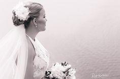 #valokuvaaja #hääkuvaaja #hääkuvaajaturku #häät2018 #häät2019 #destinationphogography #ristokuitunen #weddingphotography #igkuvaajat #beloved #love #portrait #belovedstories #potrettikuvaus #ammattikuvaaja #potrettikuvaaja #summerwedding #happymoment #bride #groom One Shoulder Wedding Dress, Wedding Dresses, Fashion, Bride Dresses, Moda, Bridal Gowns, Fashion Styles, Weeding Dresses, Wedding Dressses