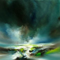 View Alison Johnson's Artwork on Saatchi Art. Find art for sale at great prices from artists including Paintings, Photography, Sculpture, and Prints by Top Emerging Artists like Alison Johnson. Abstract Landscape, Landscape Paintings, Painting Abstract, Landscape Design, Paintings For Sale, Original Paintings, Pastel Paintings, Find Art, Buy Art