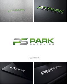Create a logo for a playground buisness! by marcopolo™