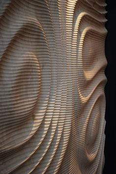Surface Design Show: materials trend report