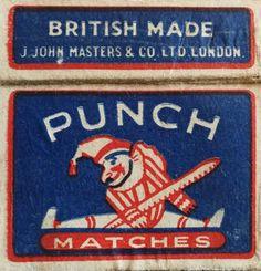 matchbox-punch.jpg