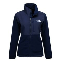 #BOX SALE,Cheap The North Face Denali Navy Jacket outlet $84.99