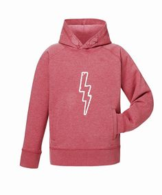 Kids Hoodie Hoodies, Clothing, Sweaters, Kids, Fashion, Clothes, Moda, Sweatshirts, Children