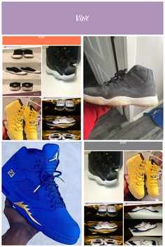 Jordan 11s low White with black Jordan 11s lows Jordan Shoes Sneakers jordans 11s jordans 11s