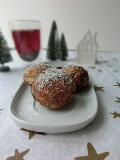 Tasting Danish Christmas   Bloggers shared their favorite Danish Julefoods   Oregon Girl Around the World