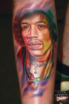 93 best tattoos by nikko hurtado images nice tattoos tatoos