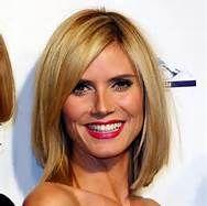 Medium Hair Cuts For Women - Bing Images