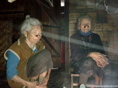 Inside an Apatani House Arunachal Pradesh, Picture Show, India, Day, Pictures, House, Photos, Goa India, Home