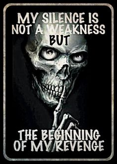 I will get my revenge ✌ Wolf Quotes, Dark Quotes, Crazy Quotes, Badass Quotes, True Quotes, Great Quotes, Funny Quotes, Inspirational Quotes, Reaper Quotes