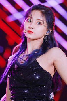 South Korean Girls, Korean Girl Groups, Chou Tzu Yu, Tzuyu Twice, Twice Kpop, Red Velvet Irene, Extended Play, Jeonghan, Aesthetic Girl