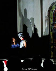# #CatedralPresbiterianaDoRiodeJaneiro #catedralpresbiterianadorio #catedralrio #church #igreja #peçadeteatro #teatro #theater #atores #actors #12apostles #bible #holybible #yeshua #jesuschrist #salvador #easter #pascoa2016 #eastersunday #holyweek #riodejaneiro #ILoveMyJesus #nikon_photography_  #julgamento #romanos by evelyndivattimo http://ift.tt/1ijk11S