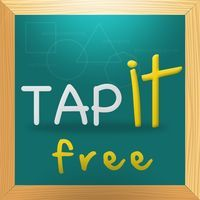 TAPit Free - An app to turn your classroom paperless with assessments
