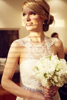 Anna Campbell, Rebecca Size 10 Wedding Dress | Available preloved on Still White