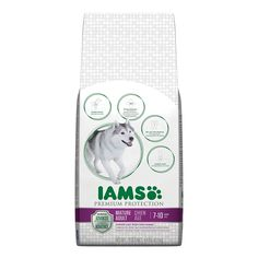Iams Premium Protection, Mature Adult Years Dog Food, lb >>> You can get additional details at the image link. (This is an affiliate link and I receive a commission for the sales) Dog Food Brands, Calcium Carbonate, Chicken Flavors, Dry Dog Food, Pet Health, Health Benefits, Dog Food Recipes
