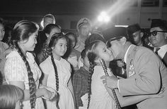 1,478 Sukarno Photos and Premium High Res Pictures - Getty Images Jakarta, Kisses, Daughters, Che Guevara, Presidents, Stock Photos, Couple Photos, Pictures, Image