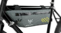 Frame Pack (Small)   Apidura