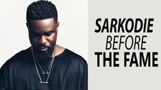 "Spread the love Before Lynx TV ranked Sarkodie 1st on its list of the ""Top 10 Ghanaian Rappers of All Time Before MTV Base ranked him 6th on its list of the Hottest African MC's Before being one of the people highly considered as bringing Azonto genre and dance back to life in Ghanaians and the […]"