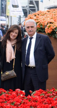 Un'assise pubblica incentrata sul #giornodelfuoco che si terrà a #milano il prossimo 26 settembre. il #Caseificiodipasquo ha commentato qui quanto detto:  http://www.caseificiodipasquo.com/wp/lorenzo-di-pasquo-ottimo-il-lavoro-per-expo-ma-questa-collaborazione-deve-durare-per-portare-frutti/