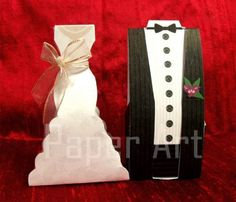 kit imprimible cajitas pareja novios recuerdos bodas