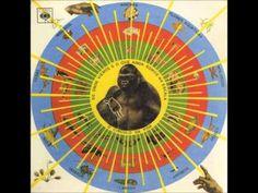 Descoberta do dia. Música espiritual, mandala, completa.   Sorongo  Pedro Santos Krishnanda (Album Completo - Full Album)