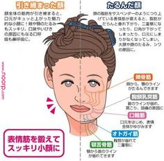 Roger Octobre on (With images) Face Care, Body Care, Chronic Dry Eye, Fitness Diet, Health Fitness, Cat Exercise, Face Yoga, Facial Exercises, Face Massage