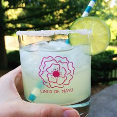 Bold colors and pretty floral motifs are the perfect combo for a Cinco de Mayo fiesta or fiesta-inspired wedding! Personalized Favors, Bold Colors, Inspired, Floral, Pretty, Wedding, Inspiration, Ideas, Decor