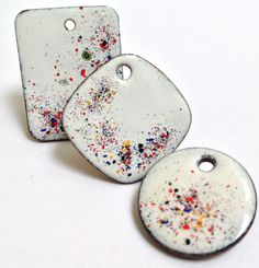 macaroni & glitter - Classes & Workshops