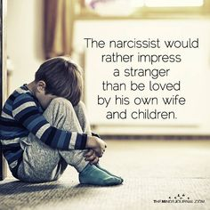 When you purposely choose to be with a narcissist –and attracted are to his False-Being How to Make a Narcissist Fall in Love with You