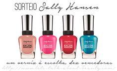 http://www.lets-talk-about-beauty.com/2014/04/giveaway-um-verniz-sally-hansen-escolha.html
