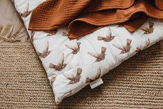 Sweet Home, Throw Pillows, Blanket, Interior, Flamingo, Neutral, Lifestyle, Home, Nursery