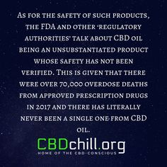 CBD Chill provides up-to-date information on CBD oil, it's uses and how to buy CBD oil online. Oil Safe, Over Dose, How To Get Rich, Insomnia, Consciousness, Drugs, Safety, Products, Gadget