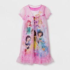 90a10c4961d5 37 Best Disney Princess images