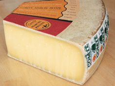 Comte is best cheese for all uses per this website: seriouseats-good food references.