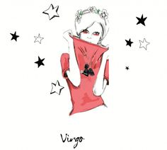 He telephoned every day for a month to secure the interview for his first job in. All About Virgo, Virgo Horoscope, First Job, Famous People, Zodiac Signs, Africa, Symbols, Zodiac Constellations, Icons