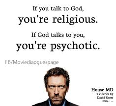 """The Best """"House"""" Quotes Tv Quotes, Movie Quotes, Funny Quotes, Funny Medical Quotes, Sarcasm Quotes, Gregory House, Dr House Quotes, Everybody Lies, Fangirl"""