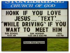 Christian jokes | Funny Christian Stories 2, Christian Humor, Pictures, Smiles and More