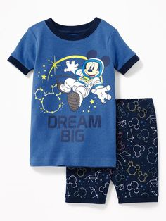 b8a164c29 96 Best Boys  Clothing (Newborn-5T) images