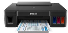 Call on toll free Online Printer Support Number for expert tech advice and quality printer service solution Printer Driver, Hp Printer, Inkjet Printer, Canon, Photo Fix, Windows Server 2012, How To Uninstall, Linux Mint, Document Printing