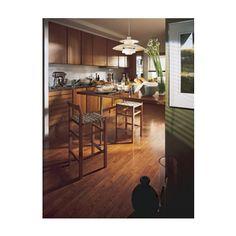 Beautiful Kitchens Hardwood Floors And Hardwood Floors In